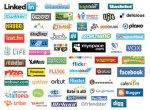 social_network_logos 2