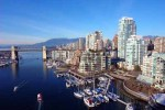 Vancouver often tops the 'liveability' index but is it really an archetype for cities of the future?