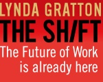 the_shift_by_lynda_gratton