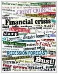recession-pic